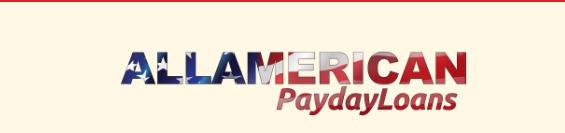 American payday advance loans
