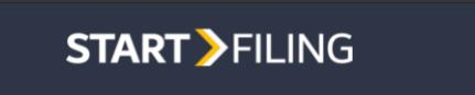Start an LLC with Start-Filing.com